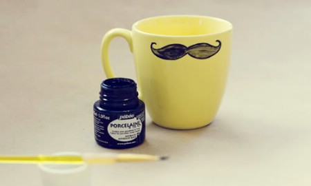 diyncrafts.2-moustache-mug