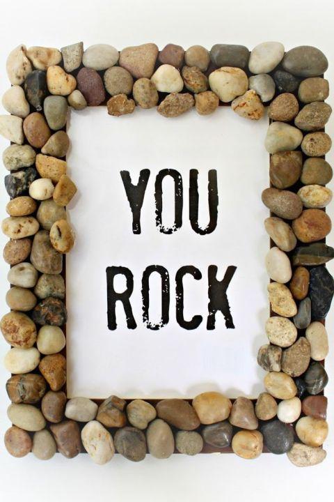 gallery-1465244227-rocky-frame-1