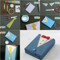 How-to-DIY-Easy-Gift-Wrapping-for-Fathers-Day
