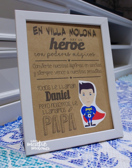 lamina_dia_del_padre.jpg