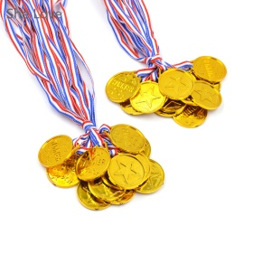 24pcs-Plastic-Children-Gold-Winners-Medals-Kids-Game-Sports-Prize-Awards-Toys-Party-Favor.jpg