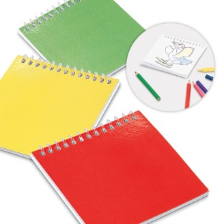 JC-COA0001-cuaderno-para-colorear-25-dibujos