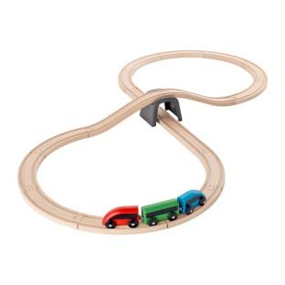 lillabo-juego-basico-tren-piezas-colores-variados__0492072_PE625428_S4.JPG