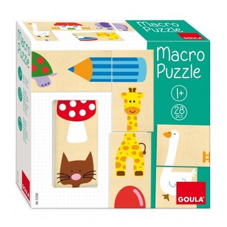 macro-puzzle-de-madera