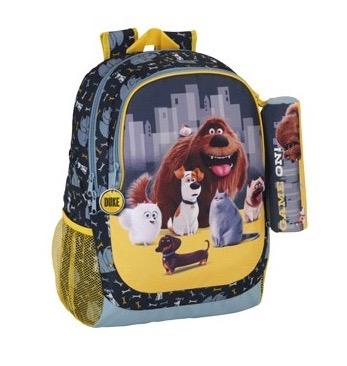 mochila-escolar-mascotas-adaptable-a-carro-32x16x44-cm-209161
