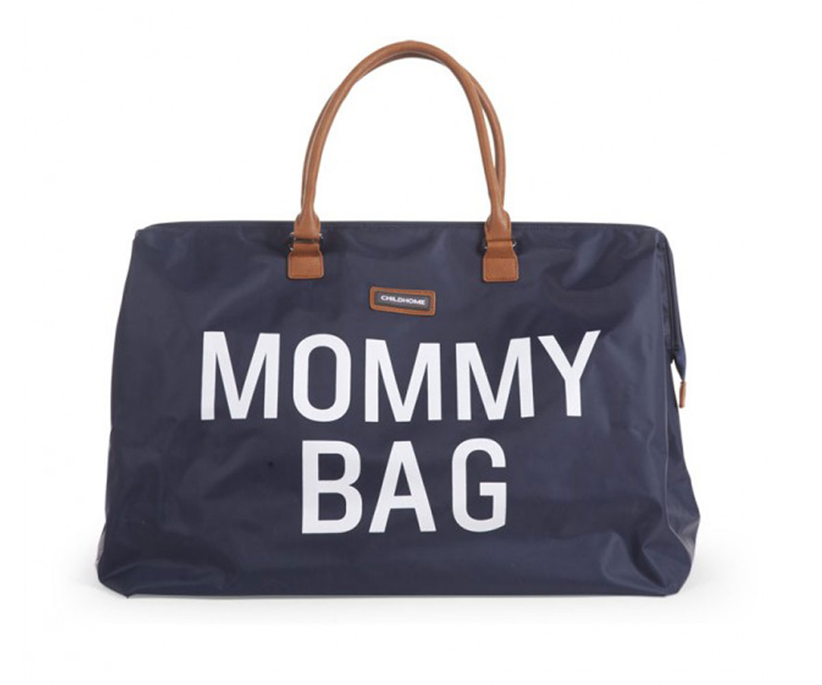 594a413861105-Child-Wood-Bolso-Mommy-Bag-Marino-Tutete-1_l