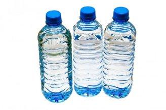 atencion-con-las-marcas-de-agua-que-no-estan-habilitadas-por-el-inan-_862_573_1462664.JPG