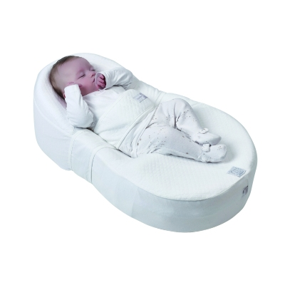 Cocoonababy 2