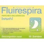 fluirespira-parches-balsamicos