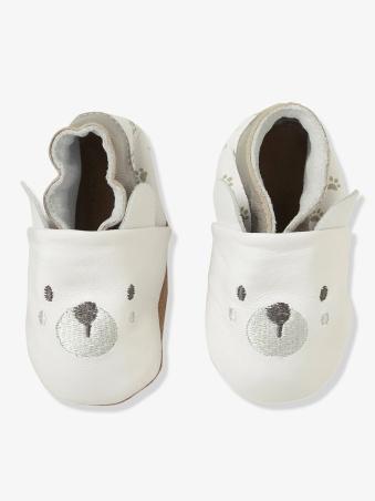 zapatillas-patucos-elasticos-de-piel-para-nino