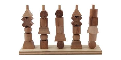 58cbd585c552d-wooden-story-apilable-natural-tutete-1_l.jpg