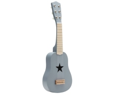 59f6e08806962-Kids-Concept-Guitarra-Gris-Star-Tutete-1_l