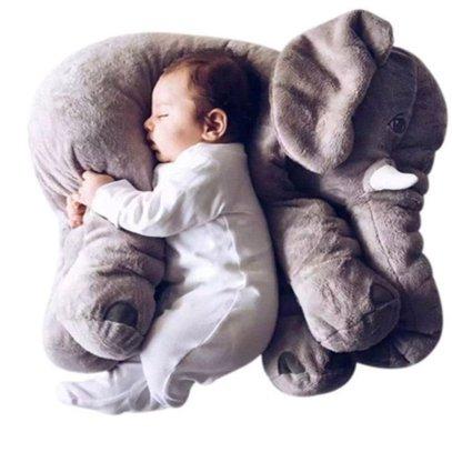 cojin-para-bebes-con-forma-de-elefante