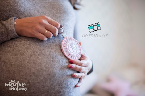 Embarazo16