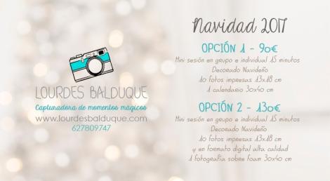 Oferta-sesión-de-fotos-Navidad-Madrid