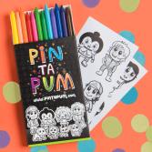 Pintapum-minibox-rockstars-caja-ficha-2-1