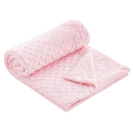 manta-bebe-001-rosa