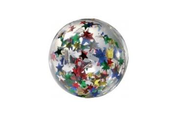 pelotas-saltarinas-de-estrellas.jpg