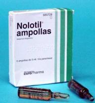nolotil01